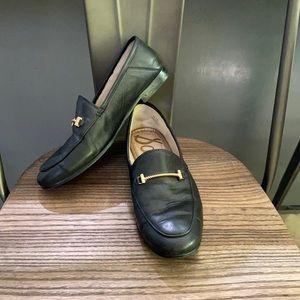 Sam Edelman lior loafer